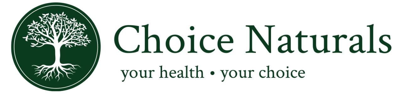 Choice Naturals
